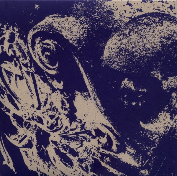 """Image of Dead Shall Not Have Died In Vain / Dysthymia - Split (7"""")"""