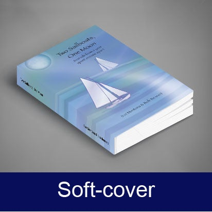 Image of Book  Soft-cover