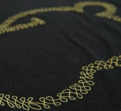 Image of Laces