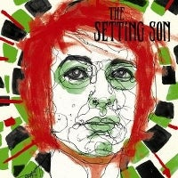 Image of The Setting Son ‎– The Setting Son Vinyl LP Limited Edition