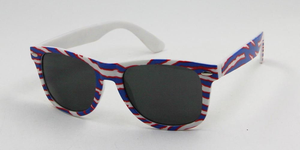 Image of Buffalo Sunglasses