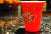 Image of Official Red Cup Gang Red Cup