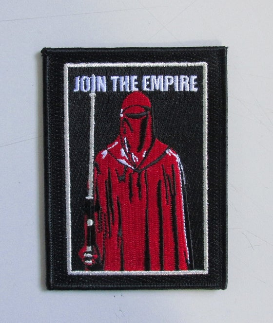 Image of Join the Empire - Royal Guard INSTOCK