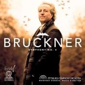 Image of Bruckner Symphony No. 4