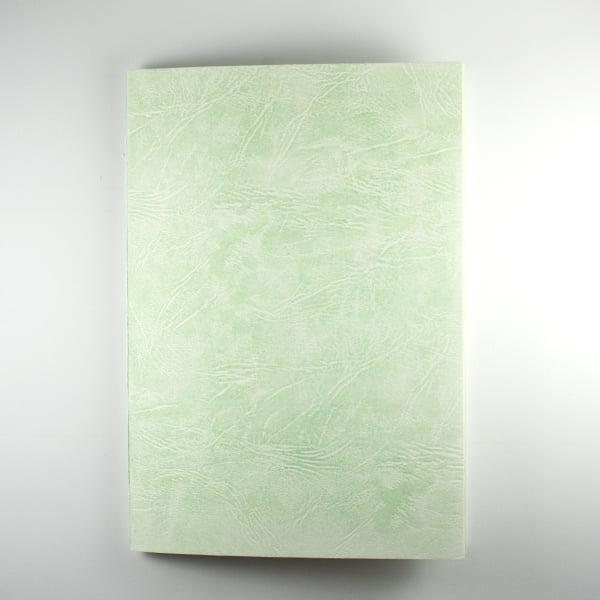 Image of Pastel 1