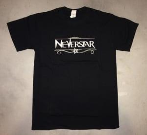 Image of Neverstar T-Shirt