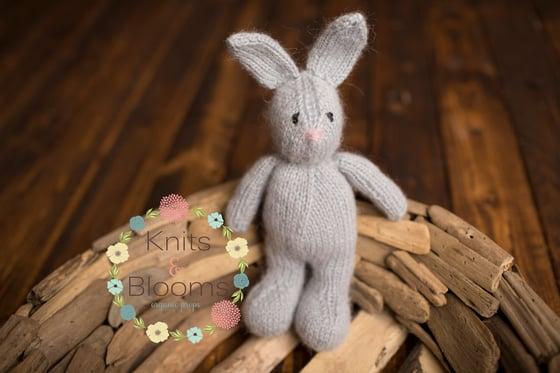 Image of Ella Bunny *Pre-Order*