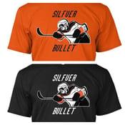 Image of Silfver Bullet