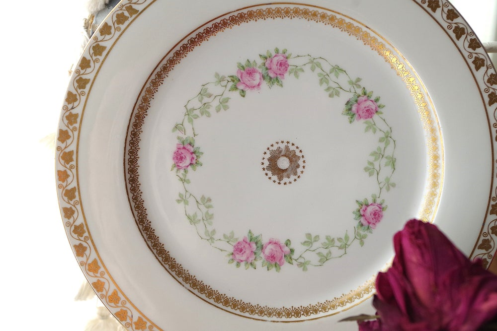 Image of Limoges Charme