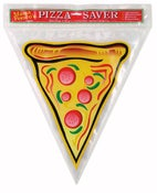Image of Mama Fresco's Pizza Savers