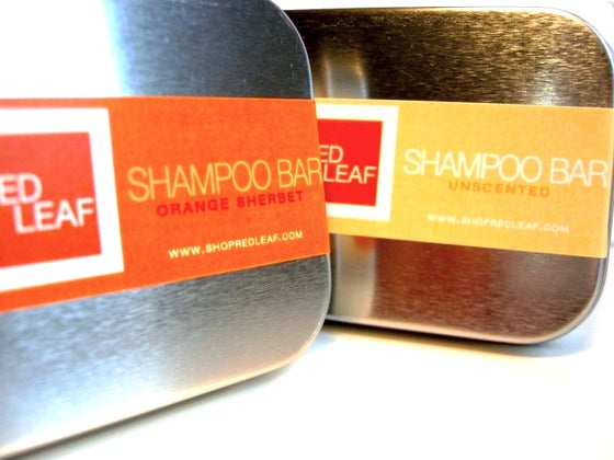 Image of Free Shipping Mens Shampoo Bar A Solid Shampoo Bar Made For Travel