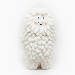 Image of Shy Treeson - Treeson and Other Stories Series 2