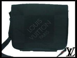 Image of Louis Vuitton Men MSGr