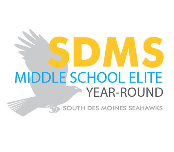 Image of Middle School Elite | Year-round