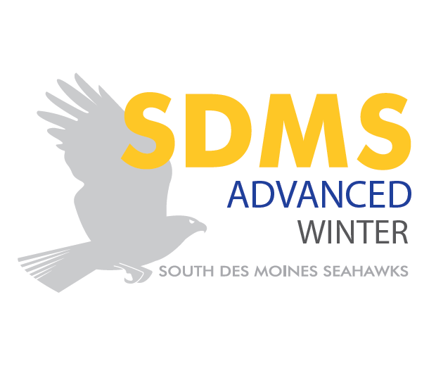 Image of Advanced Swimmer | Winter
