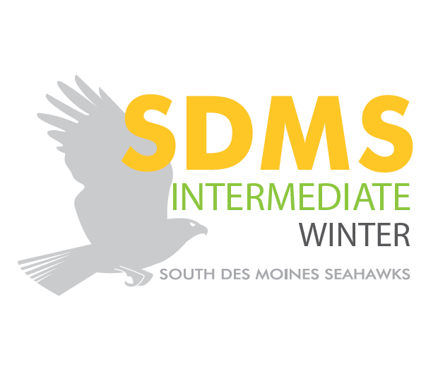 Image of Intermediate Swimmer | Winter | T/TH 7-8PM