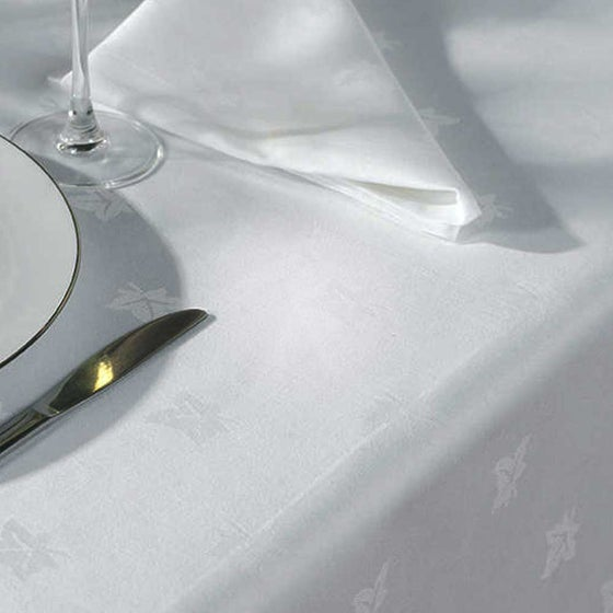 Image of LUXOR ~ Table Cloths