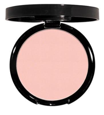 Glowrious Illuminating Beauty Powder