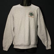 Image of Karolinai Magyar Csoport - Carolinas Hungarian Group Sweatshirt
