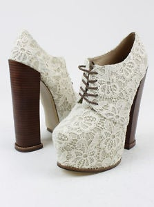 Image of Dolce Vita Alliance (size 7)