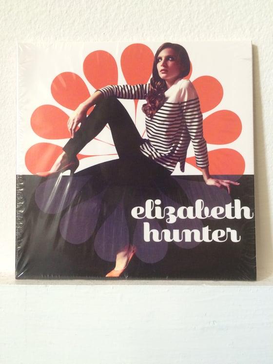Image of E.P. (Hard Copy CD)