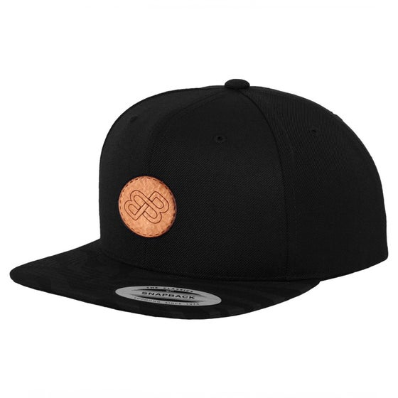 Image of Snap Back