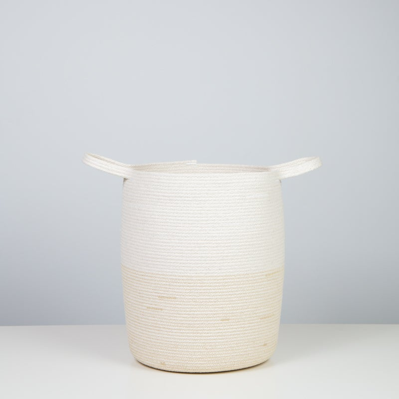 Image of the 250 Basket