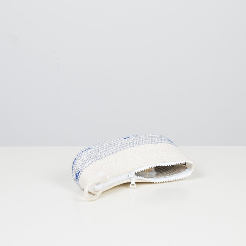 Image of FUNE pouch