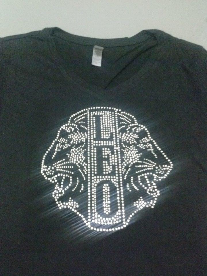 Image of zodiac t shirts