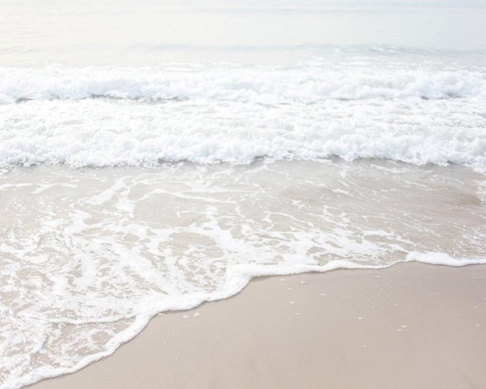 Image of Oceano