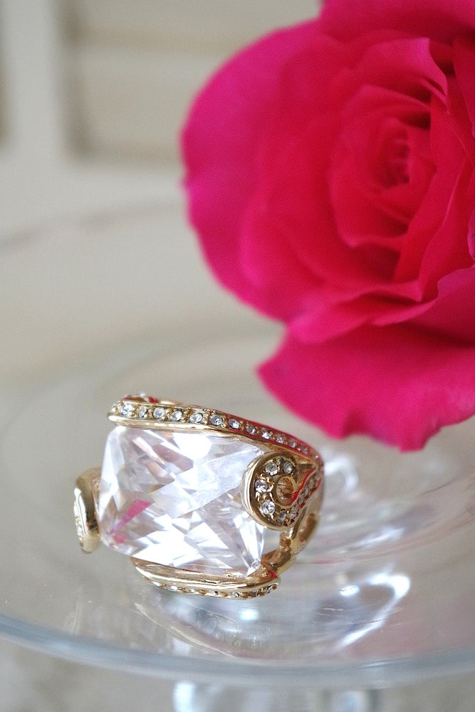 Image of Vintage Ring