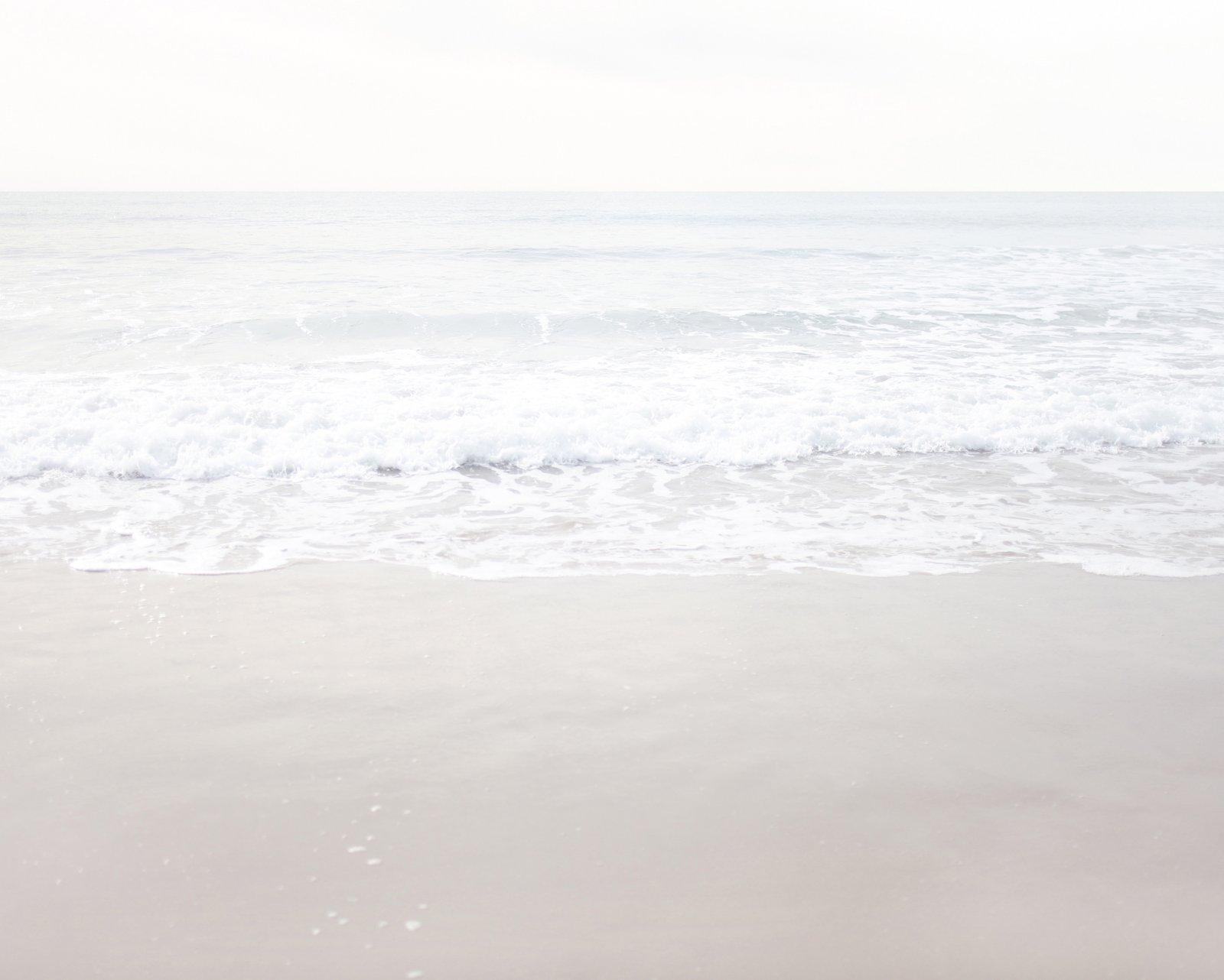 Oceano II