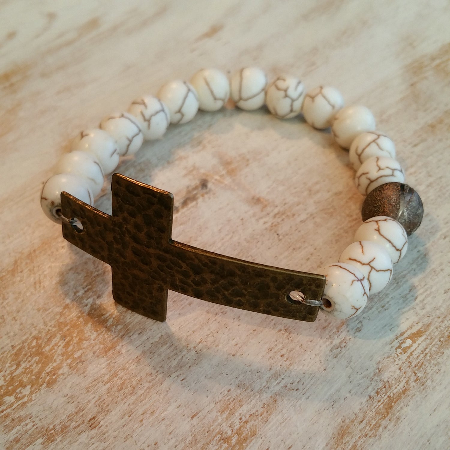 Image of RESURRECTION BRACELET