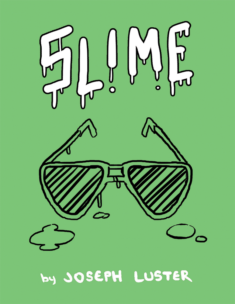 Image of Slime