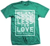 Image of Reckless Tee
