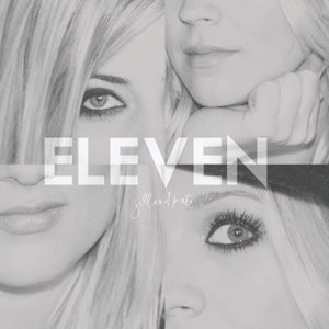 Image of ELEVEN Album