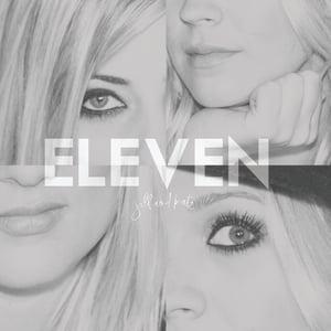 Image of ELEVEN Album