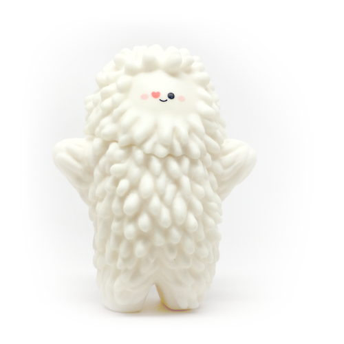Image of Baby Treeson Glow in Dark
