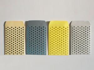 Image of 2 x Die-Cut Bubble Wrap Envelopes