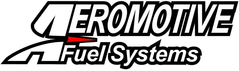 Image of Aeromotive Fuel Systems