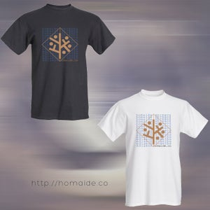 Image of Homaide T Shirts