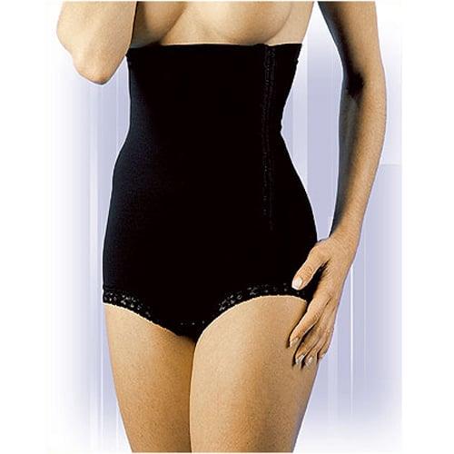 Image of Underbust Bodysuit (EC/012)