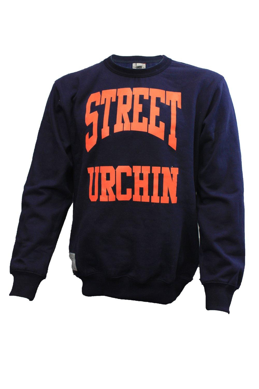 Image of Street urchin sweatshirt