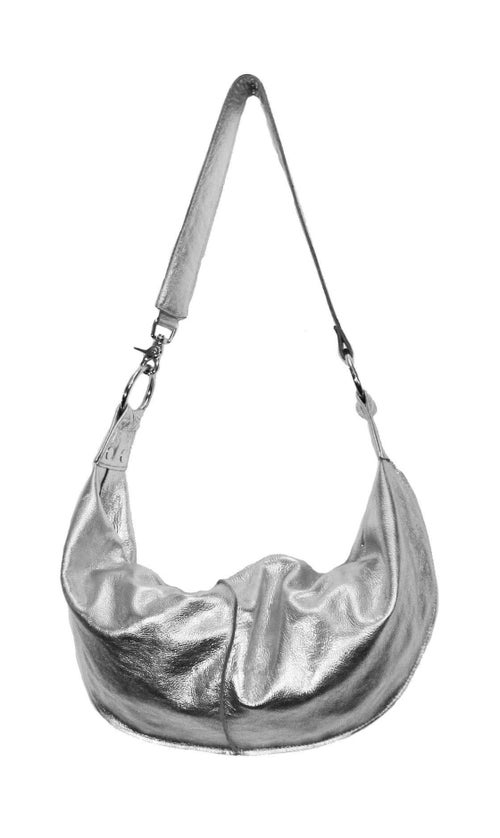 Image of the Faithfull Bag