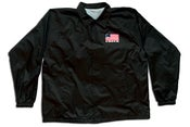 Image of Monochrome Coaches Jacket