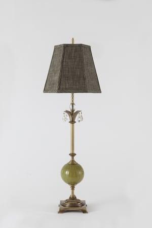 Delighter 3 - harlequin light