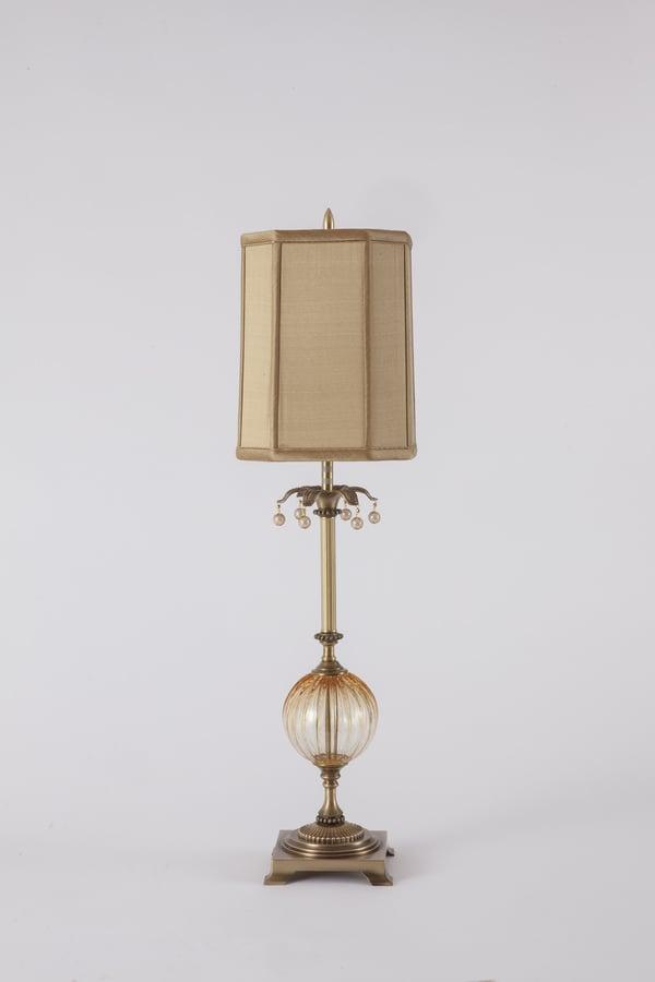 Classico 3 - harlequin light