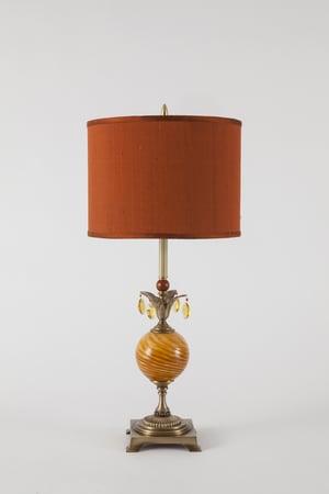 Dazzler 1 - harlequin light