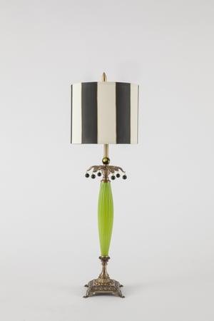Delighter 4 - harlequin light