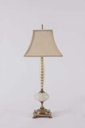 Classico 2 - harlequin light